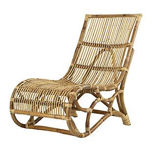 AB Home Harjuna Chair, , large