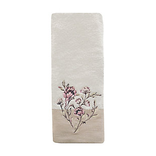 Croscill Hand Towel 16X28, Multicolor, , large