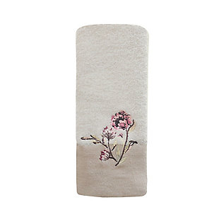 Croscill Fingertip Towel 11X18, Multicolor, , large