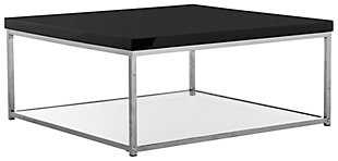 Malone Coffee Table, , large