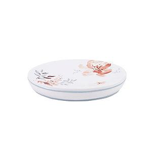 Croscill Soap Dish, Multicolor, , large