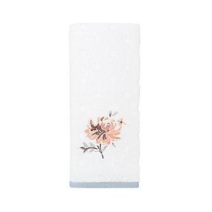 Croscill Hand Towel 16X28, Multicolor, , rollover
