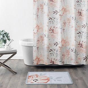 Croscill Bath Rug 20X30, Multicolor, , rollover