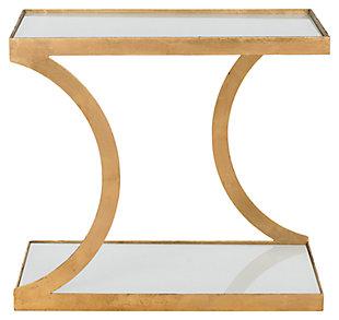 Sullivan Accent Table, , large
