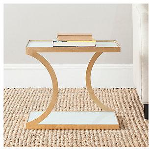 Sullivan Accent Table, , rollover