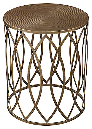 Sutton Accent Table, , large