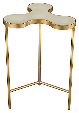 Remis Accent Table, , large