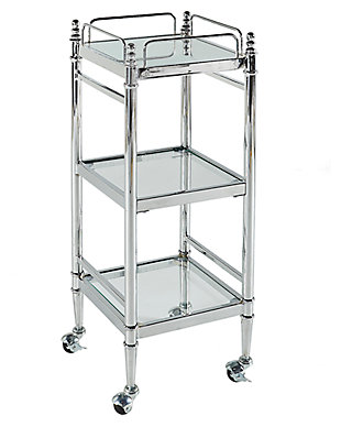 Skylar Pinnacle Cart, , large