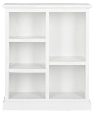 Safavieh Maralah Bookcase, , large