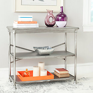 Three Tier Bookcase, , rollover