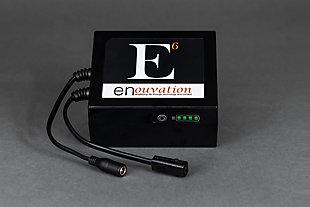 Enouvation E6 6 Motor Power Pack, , rollover