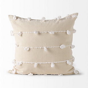 Mercana Erica Decorative Pillow Cover, , large