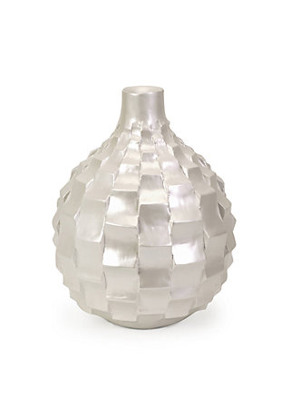 Helena Small Pearl Vase, , large