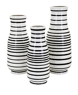 Parisa Medium Vase, , rollover