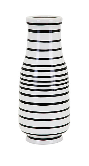 Parisa Medium Vase, , large