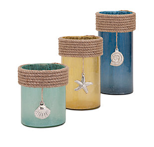 Sea Coast Hurricanes (Set of 3), , large