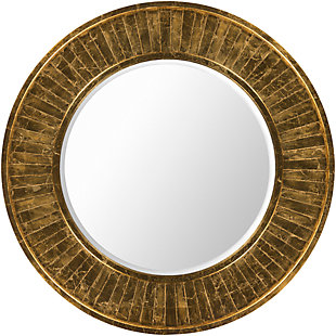 Home Accents Wall Mirror, , large
