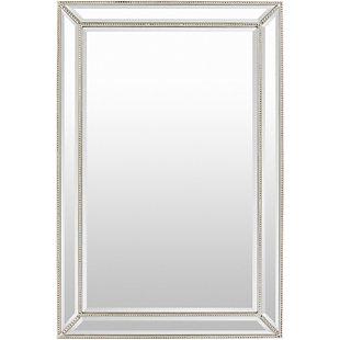 "Pemberton Pemberton 47"" x 32"" Mirror, , large"
