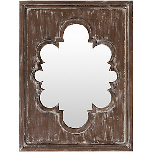 "Thacker 30"" x 40""  Mirror, , large"