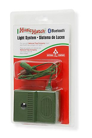 Music Match™ Bluetooth Light System, , large