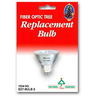 Fiber Optics Replacement Bulb, 12V-10W, , large