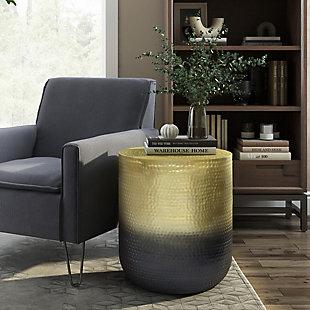 Simpli Home Nova Accent Table, , rollover