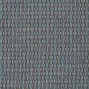 "Pomo 84"" Jacquard Panel Curtain, , large"