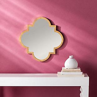 Safavieh Mirror, , rollover