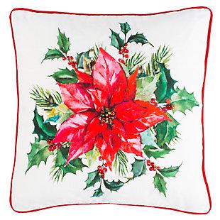 Safavieh Gwendolen Pillow, , large