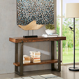 Madison Park Dayton Console Table, , rollover