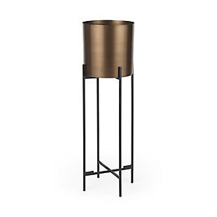 Mercana Large Plant Stand, , large