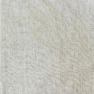 """Eleganz 84"""" Metallic Sheer Panel Curtain, Champagne, large"""