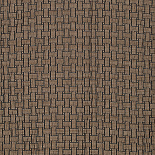 "Pomo 96"" Jacquard Panel Curtain, , large"
