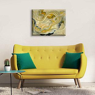 Creative Gallery 24x36 Canvas Wall Art Print, Multi, rollover