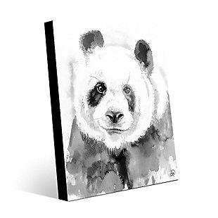 Creative Gallery 24x36 Acrylic Wall Art Print, White, large