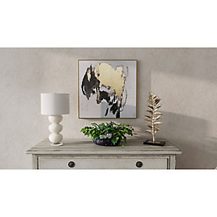 Gild Design House Hand Painted Giclee, , rollover