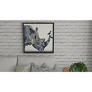 Gild Design House Collage Art, , rollover