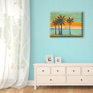 Creative Gallery 20x30 Canvas Wall Art Print, Multi, rollover