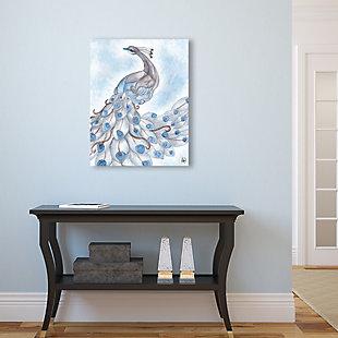 Creative Gallery 24x36 Metal Wall Art Print, Multi, rollover