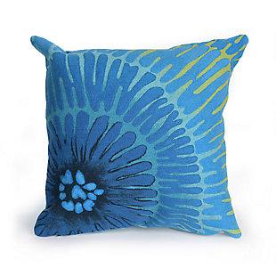Spectrum III Ecliptic Indoor/Outdoor Pillow, , large