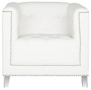 Safavieh Hollywood Chair, , large