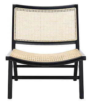 Safavieh Auckland Accent Chair, , large