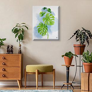Creative Gallery 16x20 Canvas Wall Art Print, Multi, rollover