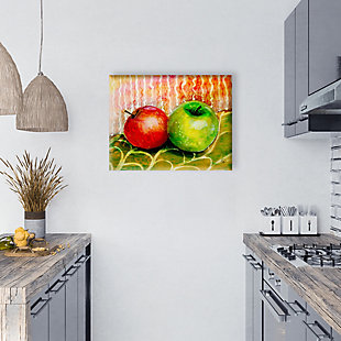 Creative Gallery 30x40 Canvas Wall Art Print, Multi, rollover