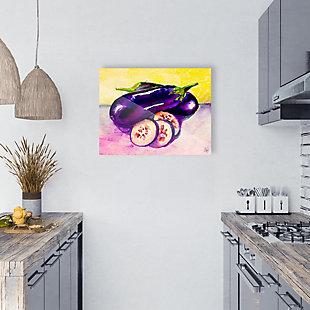 Creative Gallery 24x36 Acrylic Wall Art Print, Multi, rollover