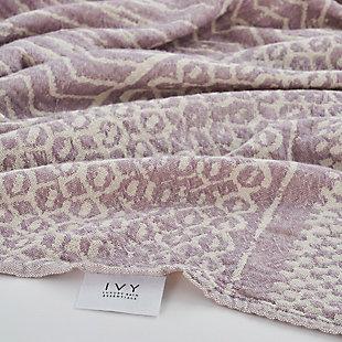 Hitit  Hand Loom Turkish  Beach Towel/Blanket 39x70, , rollover