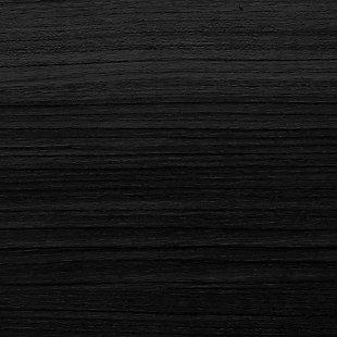 Umbra Mingle Black Photo Gallery Display (Set of 4), Black, large