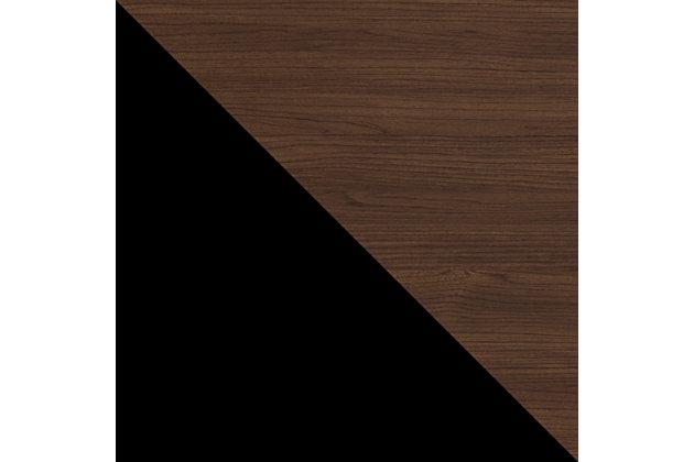 UMBRA Flip 8-Hook, Black, large