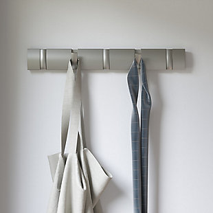 UMBRA Flip 5-Hook, , rollover