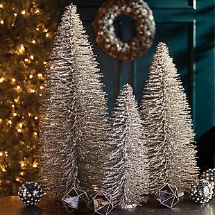 Holiday Sisal Tree, , rollover